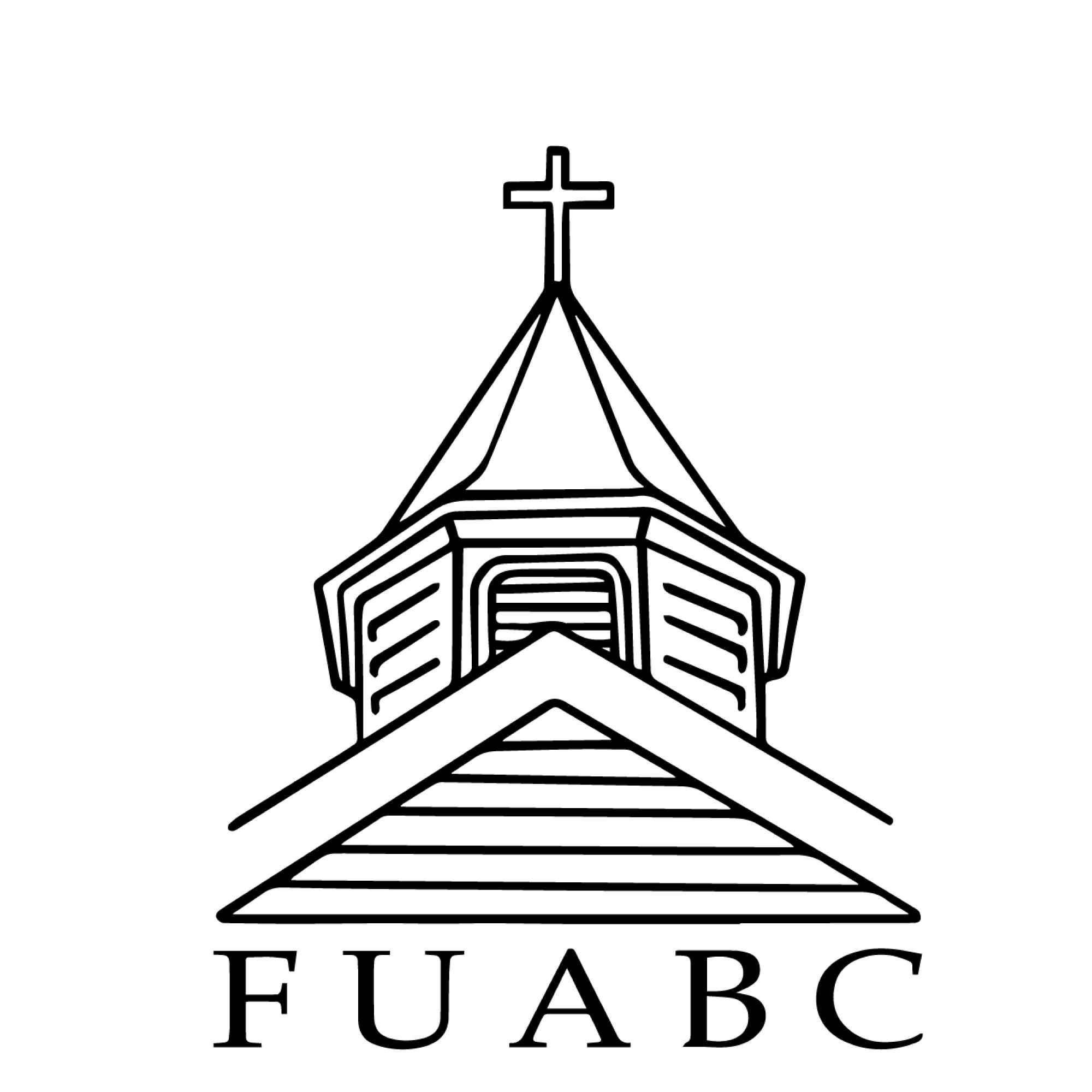 First Union African Baptist Church